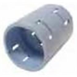 BizLine - 075ENTCPL - Bizline 075ENTCPL ENT Coupling, Diameter: 3/4, Non-Metallic