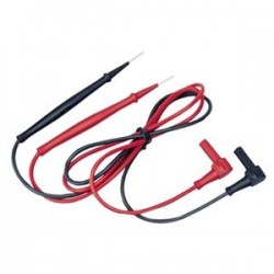 IDEAL Electrical / IDEAL Industries - TL-102 - Ideal TL-102 Test Leads