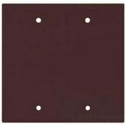 Cooper Wiring Devices - 2137B-BOX - Arrow Hart 2137B-BOX 2137B-BOX