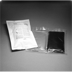 3M - 2104A - 3M 2104A Scotchcast Electrical Insulating Resin, 2-Part Pouch, 3.46 oz