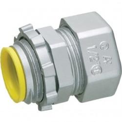 Arlington Industries - 823A - Arlington 823A 1-1/4 COMP CONN INS
