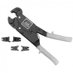 Burndy - OUR840 - Burndy OUR840 840 Ratchet Tool