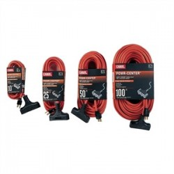 General Cable - 00597.61.04 - General Cable 00597.61.04 100' 12/3 STW