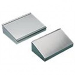 Pentair - PKBC6R - Hoffman PKBC6R Keyboard Compartment, Fits 600mm, Material/Finish: Steel/Gray