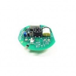 Federal Signal - K2005416A - Federal Signal K2005416A PC Board Assembly, Replacement, For Use With 191XL Flashing LED