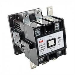 ABB - EHDB220C-1L - ABB EHDB220C-1L 3p Drive Contr.220a, 120/60, l/t