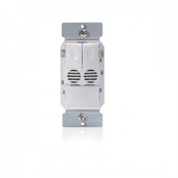 Watt Stopper / Legrand - DW203I - Wattstopper DW203I DUAL TECH MULTI-WAY, Limited Quantities Available