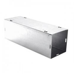 E-box - 10-88sw - E-box 10-88sw Scr Cvr Wireway