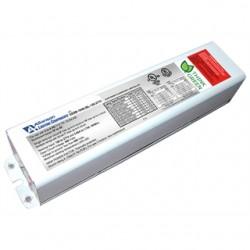 Candela - EESB-832-16L - Candela EESB-832-16L Electronic Sign Ballast, T8/T12HO, 120V