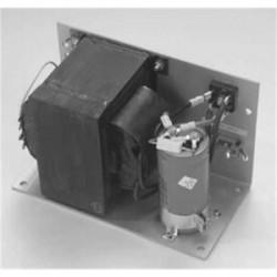 Acme Electric - 500B48HA - Acme 500B48HA Power Supply, Unregulated, Linear, 115VAC Input, 59.7 VDC Output