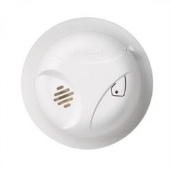 BRK Electronics - SA303B - BRK-First Alert SA303B Smoke Alarm, 9V Battery Powered