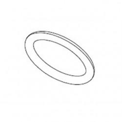 Molex - 5611 - Woodhead 5611 Gasket Seal - 1/2 Max-loc See00-5091