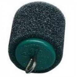 Greenlee / Textron - 611 - Greenlee 611 Conduit Piston, 1-1/4