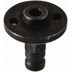 Greenlee / Textron - 02804 - Greenlee 02804 9 Piece Adapter Kit