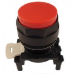 Eaton Electrical - E22EB2 - Eaton E22EB2 Extended Pushbutton, E22