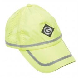 Greenlee / Textron - 04761-01 - Greenlee 04761-01 Hat, Hi-Visibility