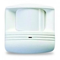 Watt Stopper / Legrand - CX-100 - Wattstopper CX-100 PIR Occupancy Sensor
