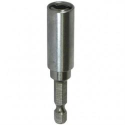 BizLine - RALST - Bizline RALST Acoustical Lag Screw Installation Tool