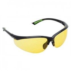 Greenlee / Textron - 01762-03A - Greenlee 01762-03A SAFETY GLASSES,