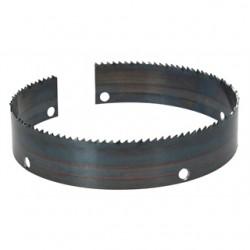 Greenlee / Textron - 35730 - Greenlee 35730 BLADE, STEEL REPLACEMENT