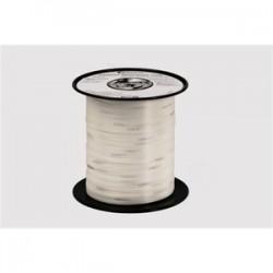 Bizline - Cmtp3161 - Bizline Cmtp3161 Cond Measuring Tape