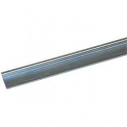 Weidmuller - 330800000 - Weidmuller 330800000 Symmetrical Din Rail, Heavy Duty, 35 mm x 7.5 mm, 2 m Long, Aluminum