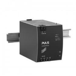 PULS Power - XT40.242 - PULS XT40.242 Power Supply, 960W, 24VDC Output, 40A, 480VAC, 3PH Input