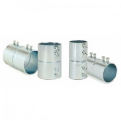 Couplings Collars and Universal Joiners