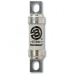 Cooper Bussmann - 100FE - Eaton/Bussmann Series 100FE 100 Amp British Standard BS88 Fuse, Size FE, 690Vac/500Vdc