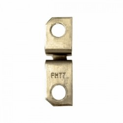 Eaton Electrical - FH77 - Eaton FH77 Starter, A200 Heater Element, 30.7-33.5FLA, Size 4