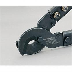 Greenlee / Textron - 24565 - Greenlee 24565 Cutter Set, scissor (704)