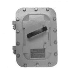 Appleton Electric - AEAB13630C - Appleton AEAB13630C CIRCUIT BREAKER 3P