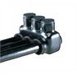 NSi Industries - IPL 500-4 - NSI Tork IPL 500-4 Nsi Ipl500-4 500 Mcm - 4 Awg Polari