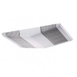 Broan-NuTone - 605RP - Nutone 605RP Heater/Ventilation Fan, 1300W, 70 CFM