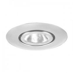 Acuity Brands Lighting - 10-SC - Juno Lighting 10-SC 4IN GIMBAL TRIM