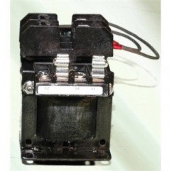 Dongan - HC-1500-4100 - Dongan Transformer HC-1500-4100 Transformer, 1.5KVA, 220/230/240x440/460/480 -110/15/120