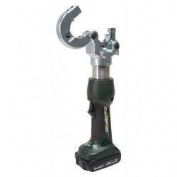 Greenlee / Textron - EK622L11 - Greenlee EK622L11 Crimping Tool