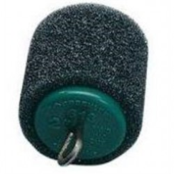 Greenlee / Textron - 619 - Greenlee 619 6 Conduit Piston