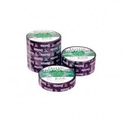 L.H. Dottie - 410P - Dottie 410P 4 X 100' 10 Mil Pipe Wrap