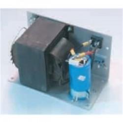 Acme Electric - 200B24HA - Acme 200B24HA Power Supply, Unregulated, Linear, 115VAC Input, 34.4VDC Output