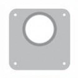 Milbank - A7516 - Milbank A7516 Hub, Standard Small Opening, 1-1/2, Type RL