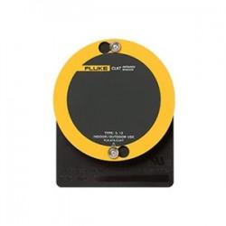 Fluke - FLK-075-CLKTO - Fluke FLK-075-CLKTO IR Window for Indoor Medium Voltage