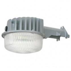 Philips - DTD 12LED 4K PCB 1 - Stonco DTD 12LED 4K PCB 1 LED Luminaire, 12 Light, 28W, 120V