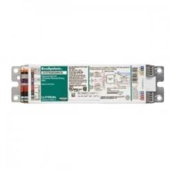 Lutron - EC5-T832-G-UNV-3L - Lutron EC5-T832-G-UNV-3L Electronic Dimming Ballast, Fluorescent, T8, 3-Lamp, 32W, 120-277V