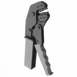 Burndy - Y8MRB1 - Burndy Y8MRB1 Ratchet Crimp Tool