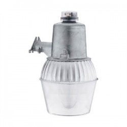 Acuity Brands Lighting - OAL 70S 120 PER LP R2 - Lithonia Lighting OAL 70S 120 PER LP R2 70W HPS Barn Light