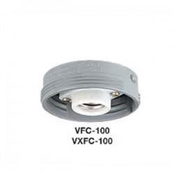 Hubbell - VFC-100 - Hubbell-Killark VFC-100 Threaded Fixture Body 150w