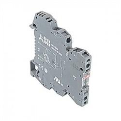 ABB - 1SVR405621R2000 - ABB 1SVR405621R2000 Pluggable Interface Relay