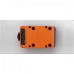 Ifm - Ic0006 - Ifm Electronic Ic0006 Inductive Sensor