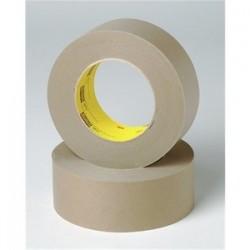 3M - 2517-144MM-55MM - 3m 2517-144mm-55mm Flatback Tape